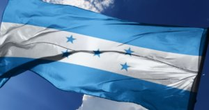 Honduran Congress to set strong abortion laws in stone