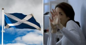 Only 17% of respondents to consultation want 'DIY' home abortions in Scotland