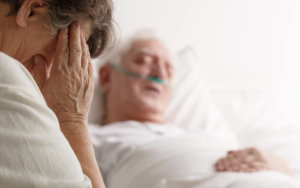 Share your story and help stop assisted suicide
